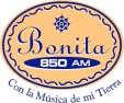 'Bonita' 850 AM (Guadalajara)