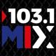 MIX 103.1 - León