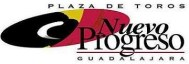 """Monumental Plaza de Toros """"Nuevo Progreso"""""""