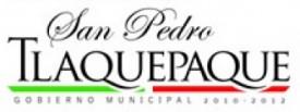 """San Pedro Tlaquepaque"" (Jalisco, México)"