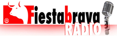 "Programa Radiofónico Taurino ""Fiesta Brava""®"