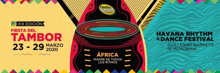 Instituto Latino de la Música premia de excelencia a festival de Cuba