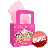 caja sorpresa_princesas_1