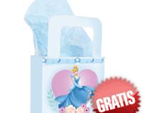 cajasorpresa_princesas_2