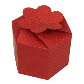 caja de regalos gratis