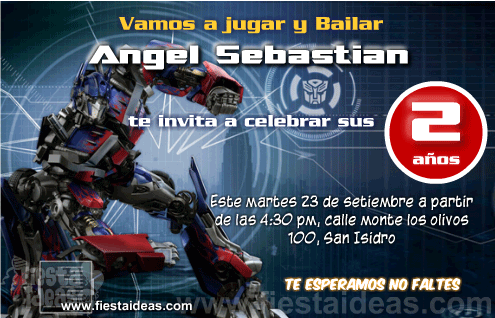 invitacion_transformers_2