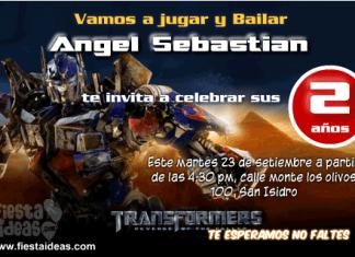 invitacion_transformers_3