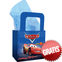 cajasorpresa_cars_1_caja_small