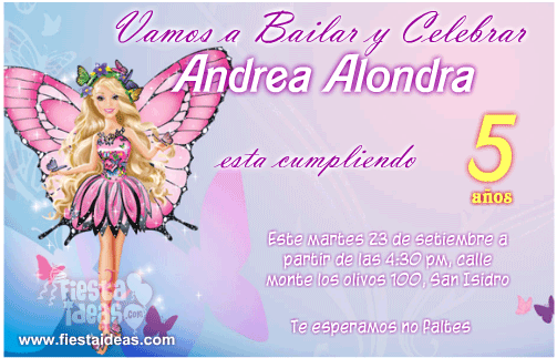 invitacion_barbie_3
