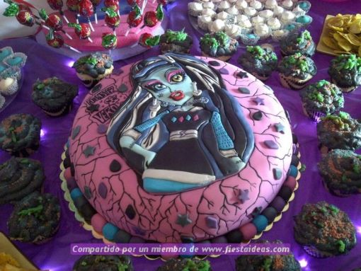 decoracion_MonsterHigh_32