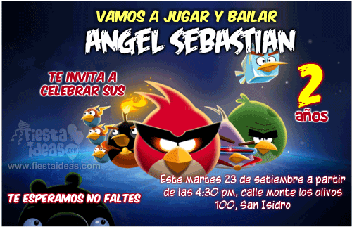 invitacion_angry_birds_4