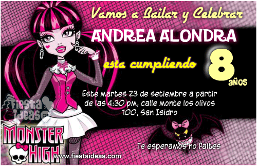 invitacion_monster_high_4