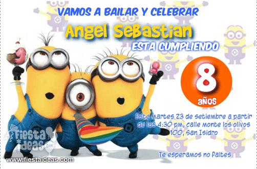 invitacion_mi_villano_favorito_2