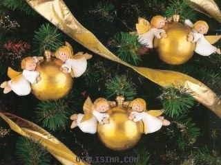 esferas decoradas con angeles_1