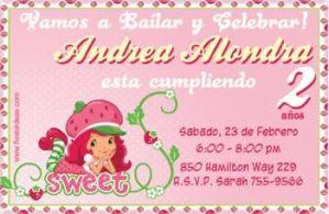 invitaciones de fresita_rosita_2