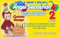 invitacion_Jorge_curioso_2