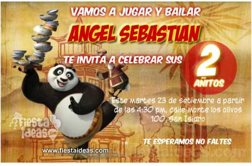 invitacion_kungfupanda_1