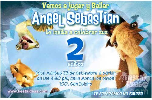 invitacion_laeradelhielo_1