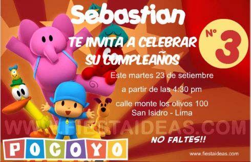 invitacion_cumpleaños_pocoyo_1