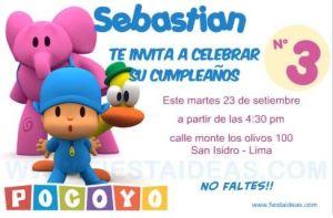 invitacion_cumpleaños_pocoyo_2