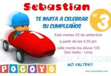 invitacion_cumpleaños_pocoyo_3