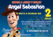 invitacion_cumpleaños_toy_story_woody