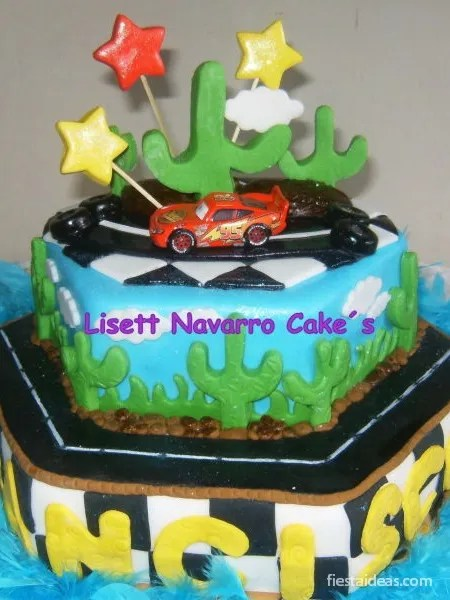 decoracion_de_fiesta_cars_fiestaideasclub_00008