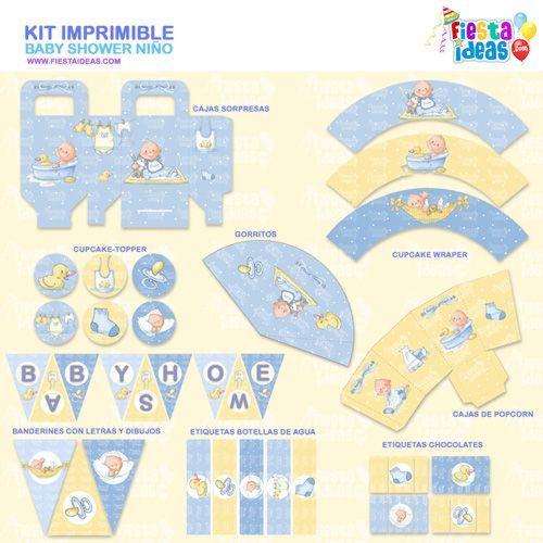 kit_baby_shower_mini