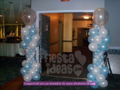 fiestaideas-decoracion-bautizo-002_min