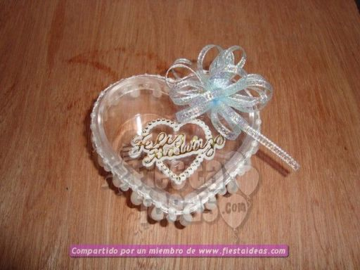 fiestaideas-decoracion-bautizo-005_min