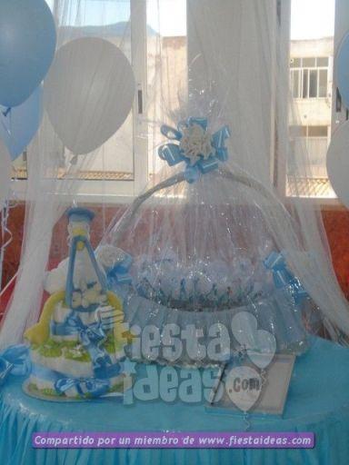 fiestaideas-decoracion-bautizo-007_min