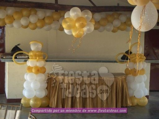 fiestaideas-decoracion-bautizo-013_min