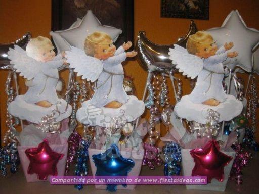 fiestaideas-decoracion-bautizo-015_min