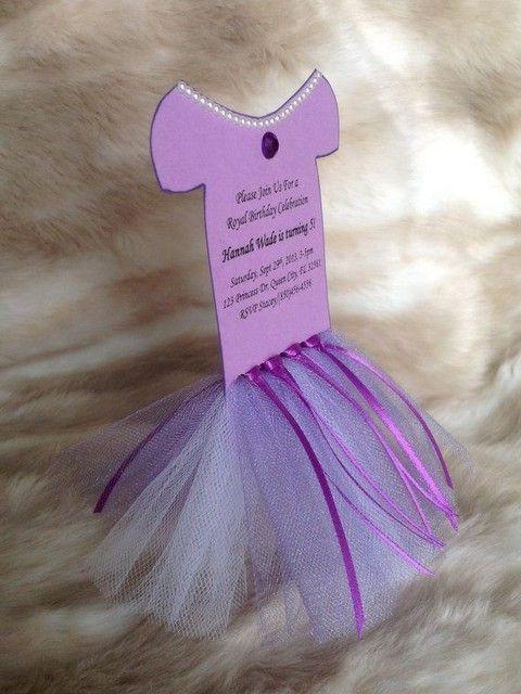 decoracion-fiesta-de-princesa-sofia-fiestaideas-00018.min