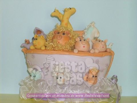 fiestaideas-baby-shower-decoracion-00004