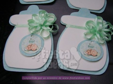 fiestaideas-baby-shower-decoracion-00006