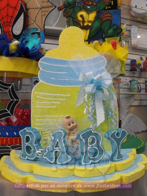 fiestaideas-baby-shower-decoracion-f00007
