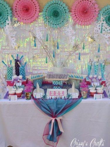 centro de mesa Frozen_decoracion-fiesta-fiestaideasclub-00012