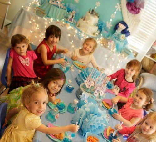Frozen_decoracion-fiesta-fiestaideasclub-00018