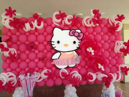 Ideas-articulos-de-fiesta-hello-kitty-fiestaideasclub_07