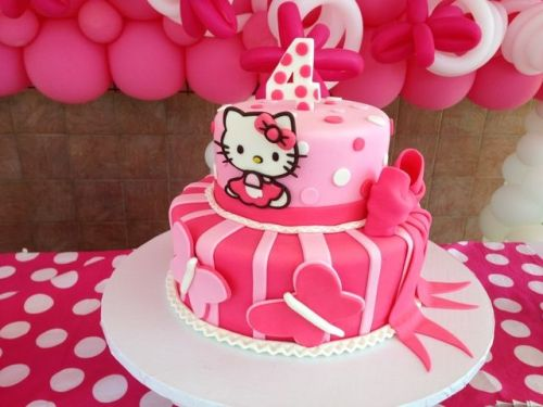Ideas-articulos-de-fiesta-hello-kitty-fiestaideasclub_13