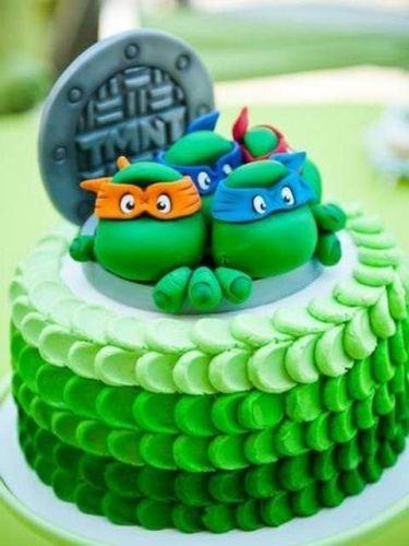 tortugas_nija_fiesta-fiestaideasclub-00011.min