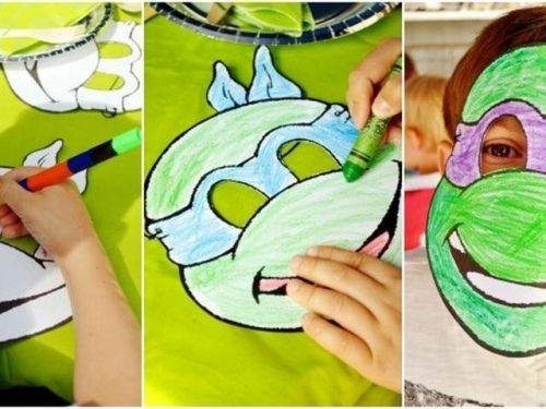 tortugas_nija_fiesta-fiestaideasclub-00013.min