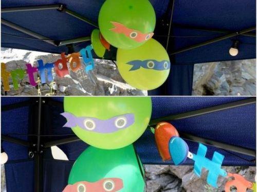 tortugas_nija_fiesta-fiestaideasclub-00014.min