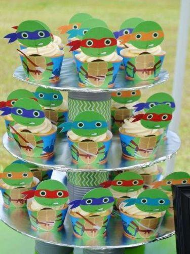 tortugas_nija_fiesta-fiestaideasclub-00019.min