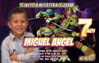 tortugas_ninja_invitacion_small.min