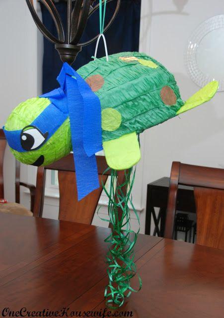 tortugas_ninjas_pinata