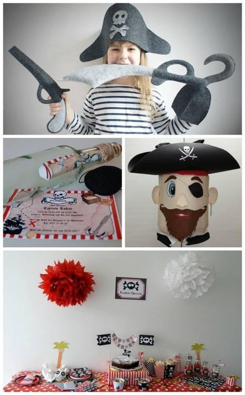 Decoración-de-Fiestas-piratas-fiestaideas-23