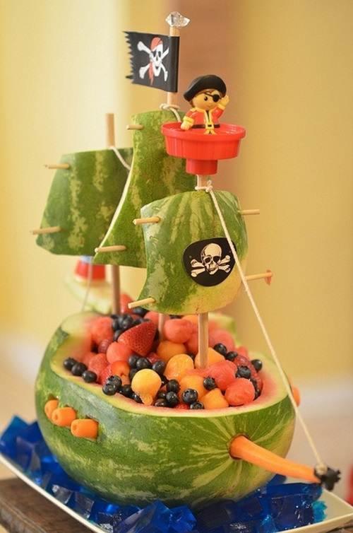 Decoración-de-Fiestas-piratas-fiestaideas-25