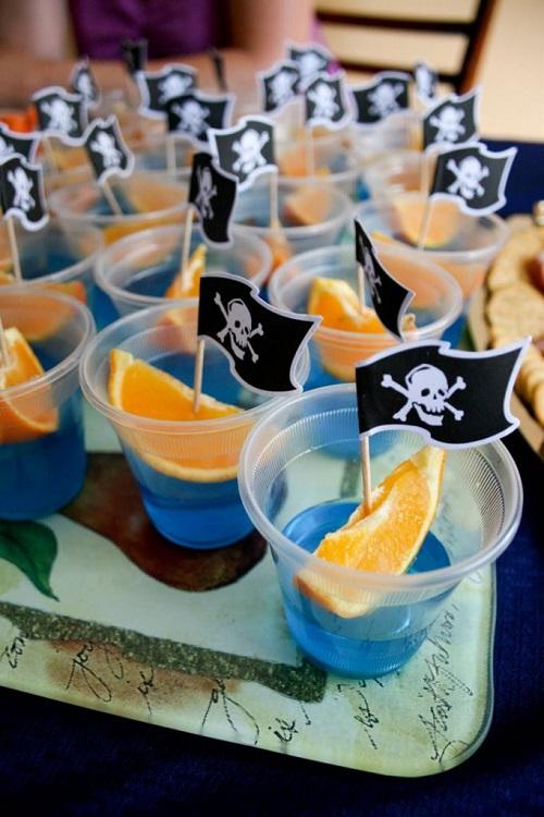 Decoración-de-Fiestas-piratas-fiestaideas-39